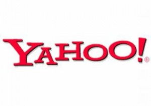 Yahoo branded entertainment