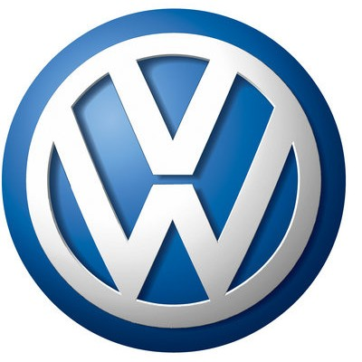 Volkswagen branded entertainment