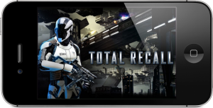 Total Recall Movie Online Megavideo