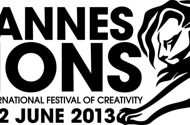 Cannes Lions Branded Entertainment