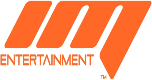 INTER/MEDIA ENTERTAINMENT LOGO
