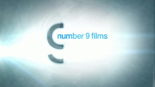 Number 9 Films Product Placement and Branded Entertainment