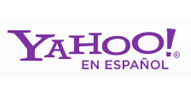 Yahoo! en Espanol and Sony Music Latin partner to produce branded  entertainment - Product Placement & Advertising News